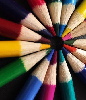 art-art-materials-bright-color-627901