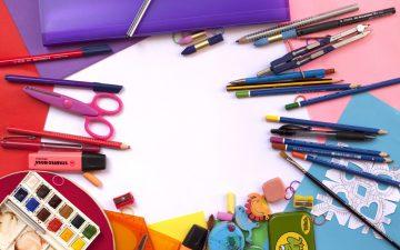 méthodologie exercices créatifs